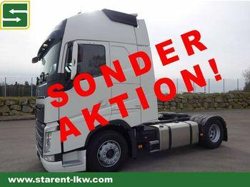 Cap tractor Volvo FH 500 XL, SONDERAKTION