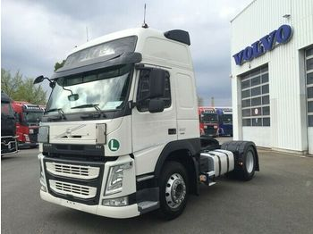 Volvo FM450/Globe./ADR/ACC/Alufelgen Spurhalteassisten  - cap tractor