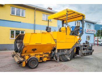 ABG TITAN 273 - asfalta klājējs