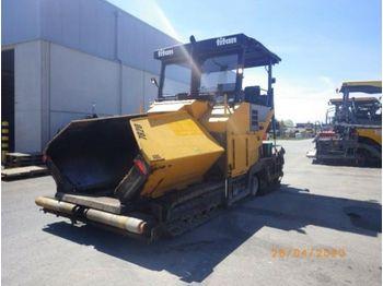 ABG Titan 7820 - asfalta klājējs