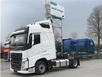 Ciągnik siodłowy Volvo - FH 13 FH 500 Euro 6