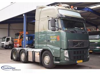 Volvo FH 440 XL, Retarder, 6x2, Standclima, Truckcenter Apeldoorn - ciągnik siodłowy