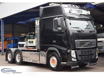 Volvo FH 540, 6x4, Retarder, XXL - XL, Truckcenter Apeldoorn - ciągnik siodłowy