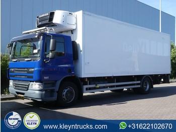 Ciężarówka chłodnia DAF CF 65.220 e5 carrier supra 950