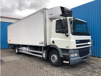 Ciężarówka chłodnia DAF FRIGO CF 85 360