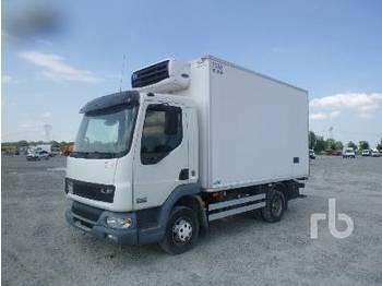 DAF LF45.180 4x2 - ciężarówka chłodnia