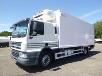 D.A.F. CF 65.250 4X2 Euro 5 Thermoking T-600R frigo - ciężarówka chłodnia