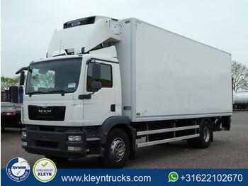Ciężarówka chłodnia MAN 18.250 TGM e5 carrier supra 750