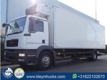Ciężarówka chłodnia MAN 18.290 TGM