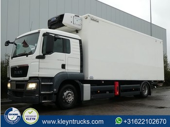 MAN 18.360 TGS - ciężarówka chłodnia