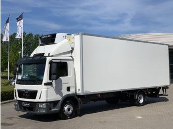 MAN TGL 12.250 BL - ciężarówka chłodnia