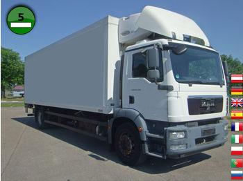 MAN TGM 18.250 4x2 LL CARRIER SUPRA 950 Mt LBW KLIMA - ciężarówka chłodnia