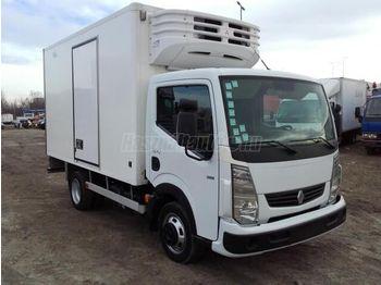 Ciężarówka chłodnia RENAULT MAXITY 150 dxi Frigo