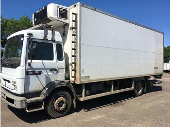 RENAULT midliner 180 - ciężarówka chłodnia