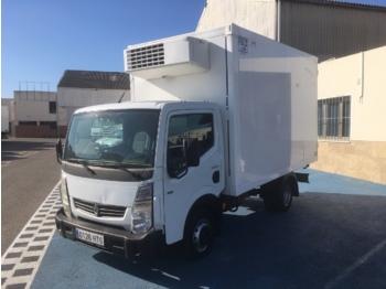 Ciężarówka chłodnia Renault MAXITY 140.35 -20ºC