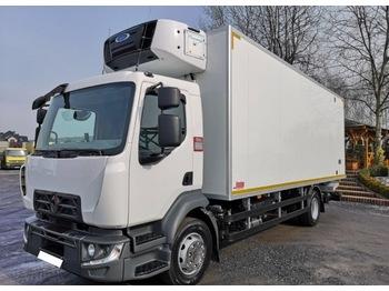 Renault Midlum 14.240 - ciężarówka chłodnia