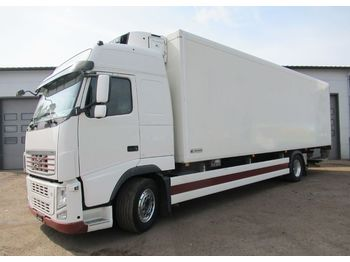 VOLVO FH 420 - ciężarówka chłodnia