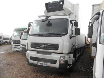 Volvo FE 280 - ciężarówka chłodnia