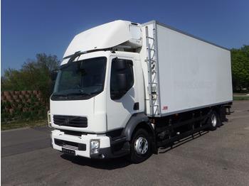 Ciężarówka chłodnia Volvo FL 240 KLIMA - LBW - CARRIER SUPRA 850 Mt