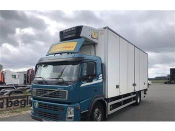 Volvo FM9  - ciężarówka chłodnia