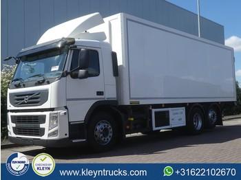 Volvo FM 11.410 eev 6x2*4 carrier - ciężarówka chłodnia