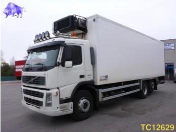 Volvo FM 12 340 Euro 4 - ciężarówka chłodnia