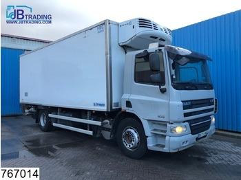 Ciężarówka furgon DAF 75 CF 310 Thermoking, Airco, euro 4