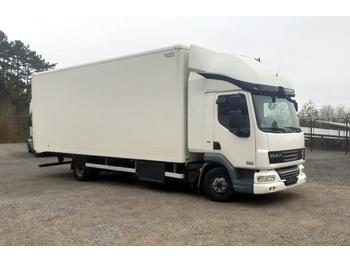 DAF LF 45.220 - ciężarówka furgon