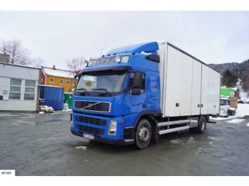 Ciężarówka furgon Volvo FM300