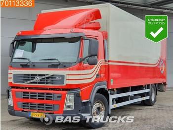 Ciężarówka furgon Volvo FM9 300 4X2 Ladebordwand Euro 5