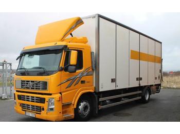 Ciężarówka furgon Volvo FM9 4X2 JMNL