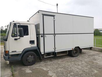 DAF 45.130 AUTONEGOZIO - ciężarówka gastronomiczna
