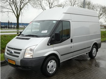 Panel van Ford Transit 330