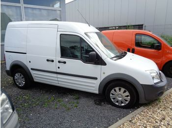Panel van Ford Transit Connect Kasten Lang
