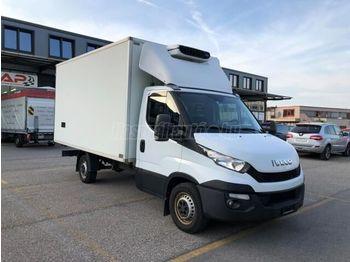 IVECO DAILY 35-150 Hűtős - refrigerated delivery van