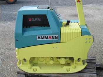 AMMANN AVH 100-20 - construction machinery