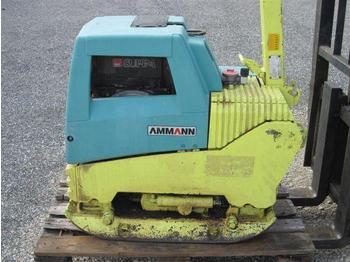 AMMANN AVH 6020 - construction machinery
