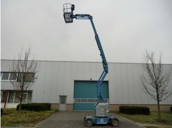 Genie Z34-22N 12.5m - aerial platform