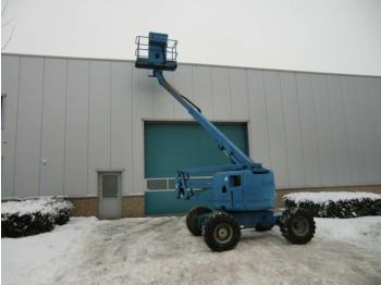 Genie Z-45-25RT 16m - aerial platform