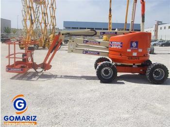Grove AMZ51XT - aerial platform
