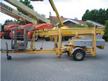 OMME 1650 EBZ - aerial platform