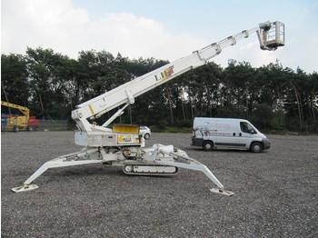 Omme Lift 3000 RBD - aerial platform