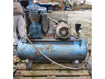ABC Kompressor - air compressor