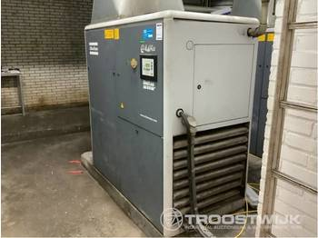 Atlas Copco GA 45 - air compressor