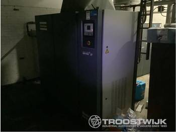 Atlas Copco GA 45P - air compressor