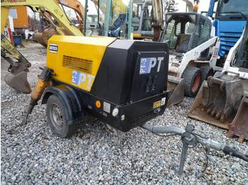 Air compressor BETICO PT-3