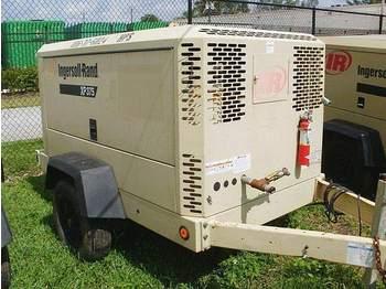 INGERSOLL-RAND XP375 - air compressor