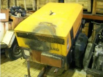 Ingersoll rand P70WN - air compressor