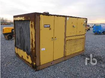 Air compressor KAESER FSB 440 Electric