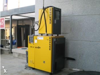 Kaeser ASK 27 - air compressor
